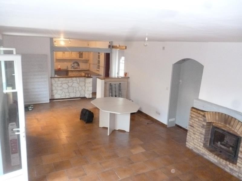 Investment property building Perigueux 146000€ - Picture 3