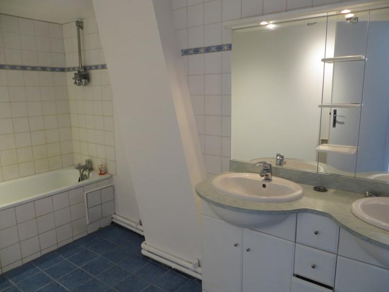 Location appartement Lyon 4ème 820€ CC - Photo 8