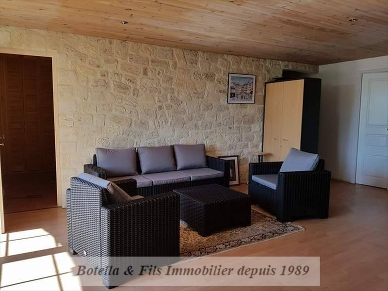 Vente maison / villa St remeze 395 000€ - Photo 6
