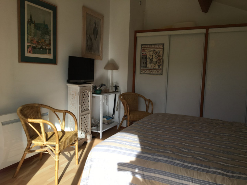 Location vacances maison / villa Hossegor 2 570€ - Photo 14