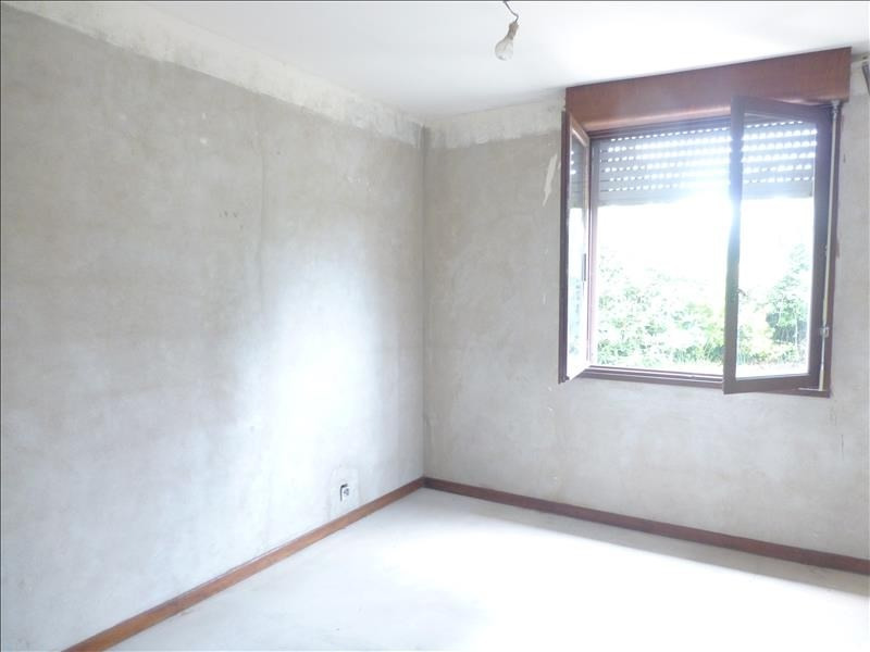 Vente maison / villa Peyrehorade 107 200€ - Photo 5