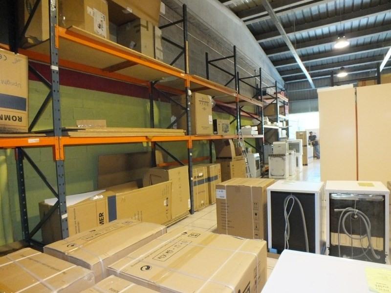 Vente fonds de commerce boutique Figueras 180000€ - Photo 5