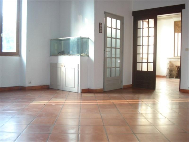 Sale house / villa Moulis en medoc 180200€ - Picture 2
