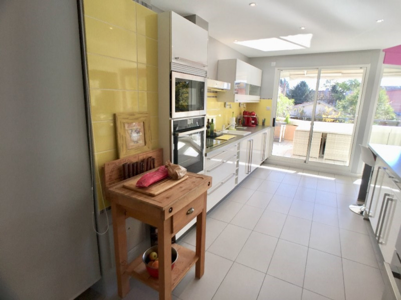 Vente appartement Toulouse 697 000€ - Photo 6