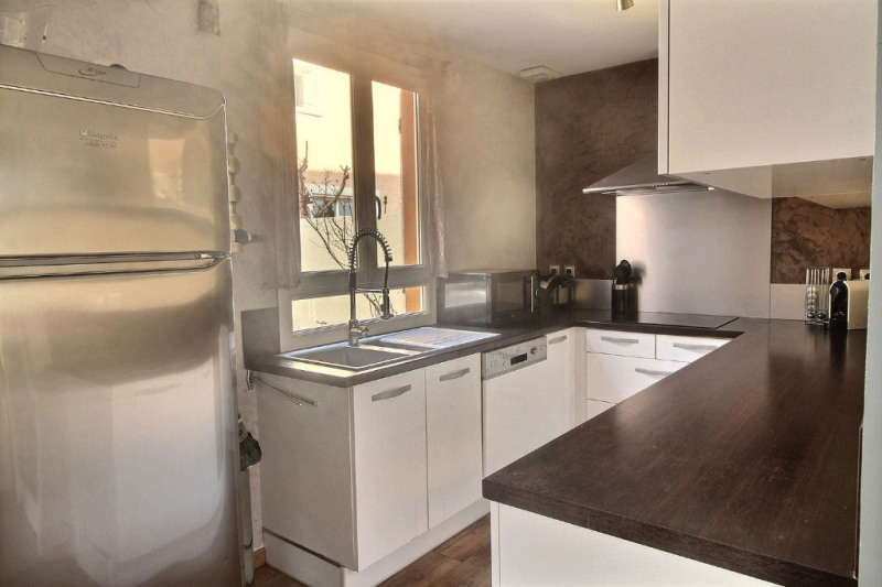 Vente maison / villa Saint gilles 185000€ - Photo 4