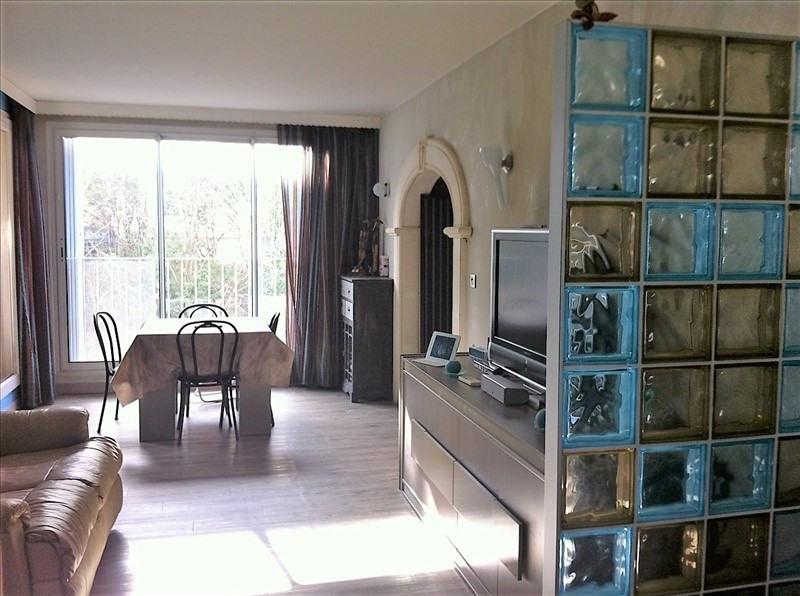 Produit d'investissement appartement Marseille 13ème 115000€ - Photo 1