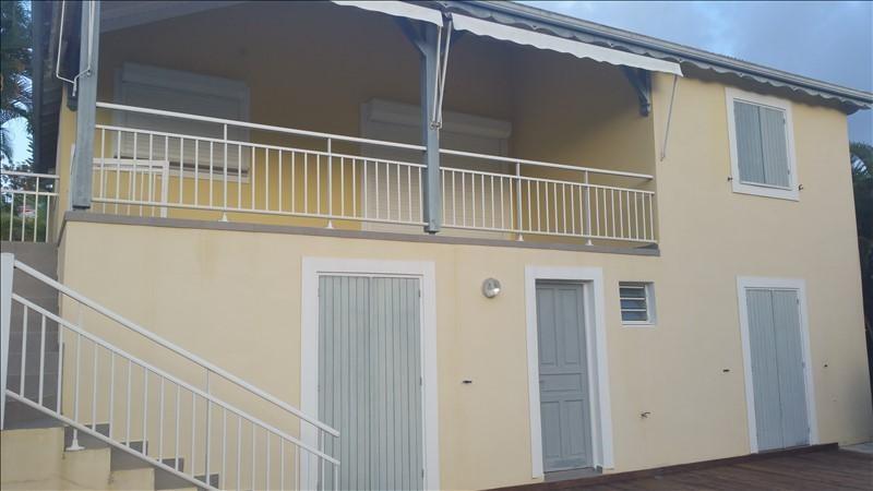 Vente maison / villa Baie mahault 420000€ - Photo 9
