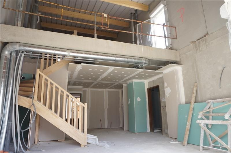 Vente appartement Toulouse 380 000€ - Photo 2