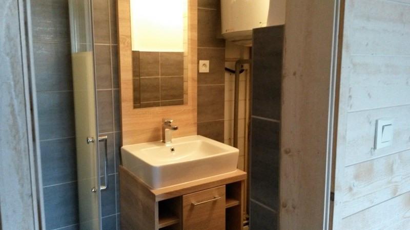 Location appartement Aix les bains 495€ CC - Photo 4