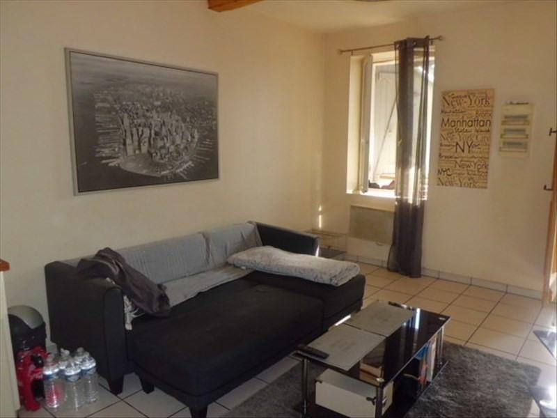 Location appartement Grisolles 414€ CC - Photo 3