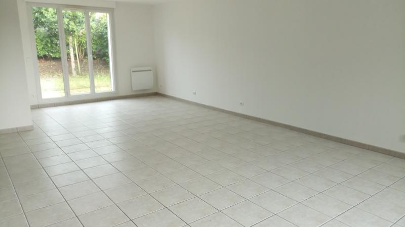 Location maison / villa Montesson 2400€ +CH - Photo 3