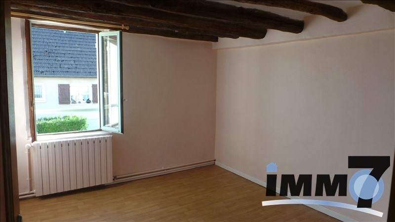 Sale house / villa Changis sur marne 205000€ - Picture 5