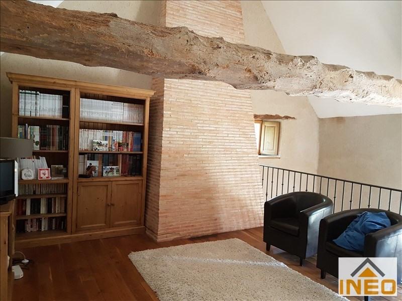 Vente maison / villa Hede 447100€ - Photo 9