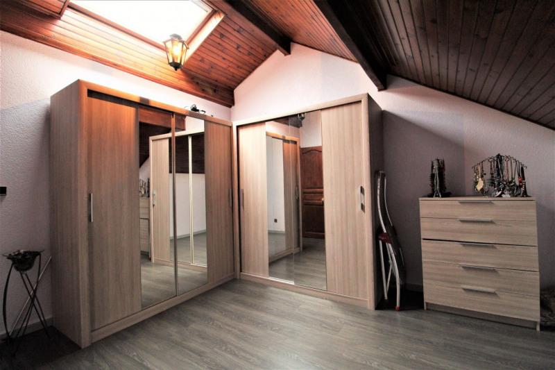 Sale house / villa Eaubonne 515000€ - Picture 11