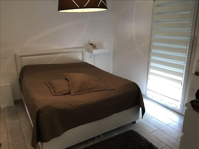 Deluxe sale house / villa Douvaine 699000€ - Picture 6