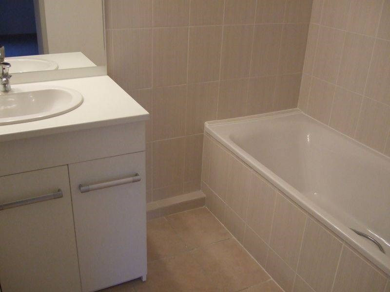 Rental apartment Avignon 524€ CC - Picture 3
