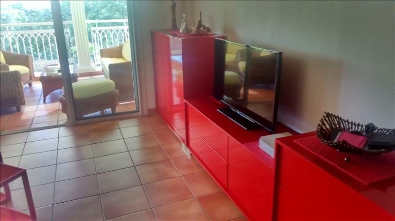 Venta  apartamento St francois 249000€ - Fotografía 7