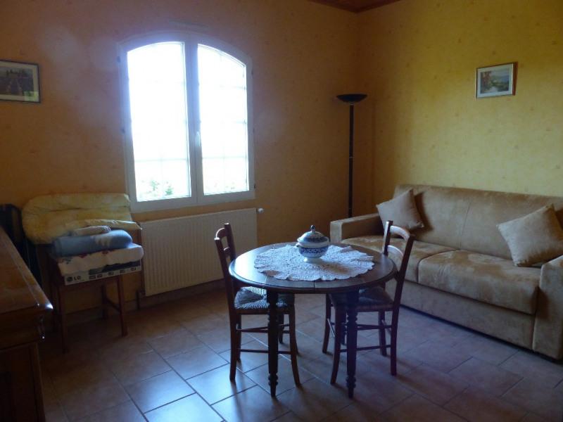 Vente maison / villa Layrac 312000€ - Photo 6