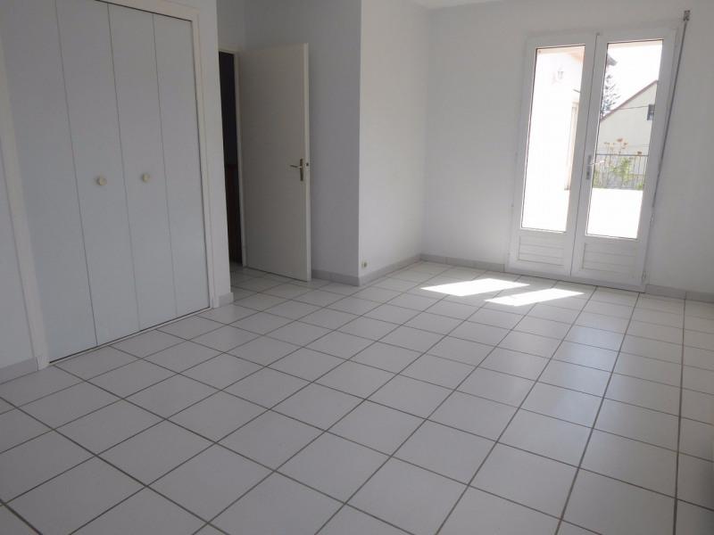Location appartement Aubenas 649€ CC - Photo 6