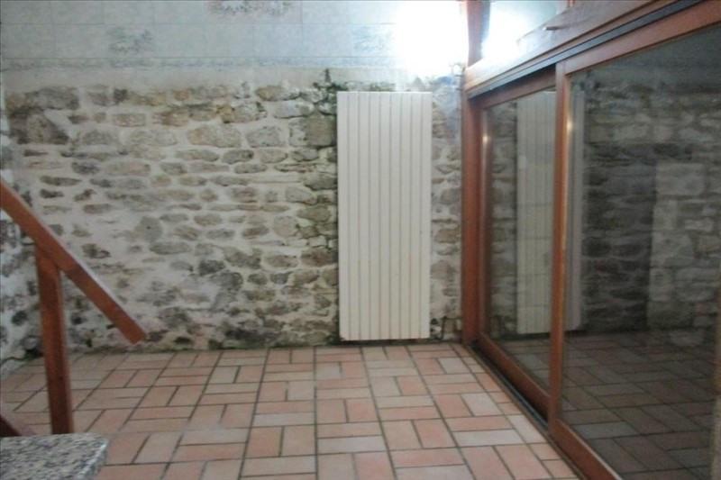 Vente maison / villa Villers cotterets 210000€ - Photo 5