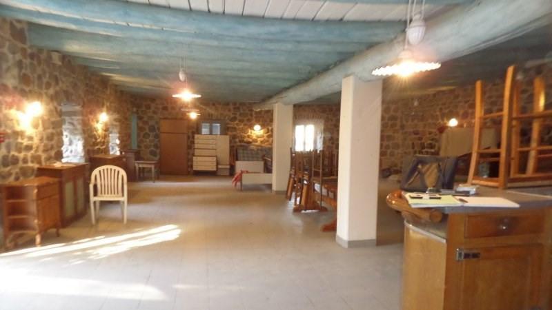 Sale house / villa Salettes 146800€ - Picture 4