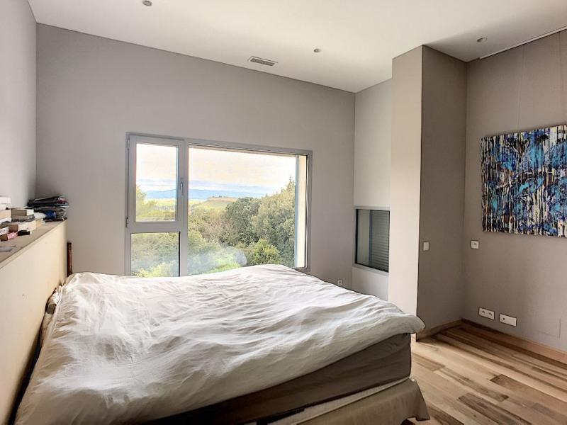 Verkoop van prestige  huis Villeneuve les avignon 995000€ - Foto 6