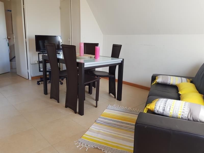 Sale apartment Deauville 171200€ - Picture 4