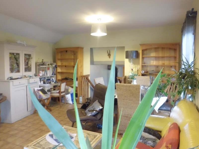 Vente maison / villa Chambery sud 280900€ - Photo 8