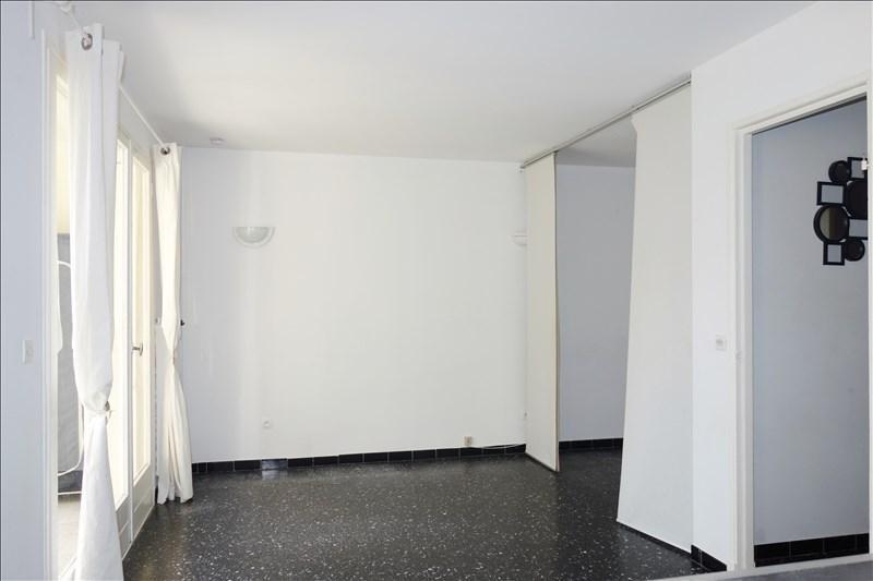 Locação apartamento Toulon 488€ CC - Fotografia 2