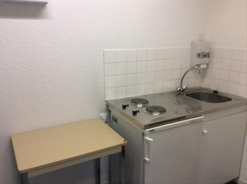 Vente bureau Cholet 159000€ - Photo 4