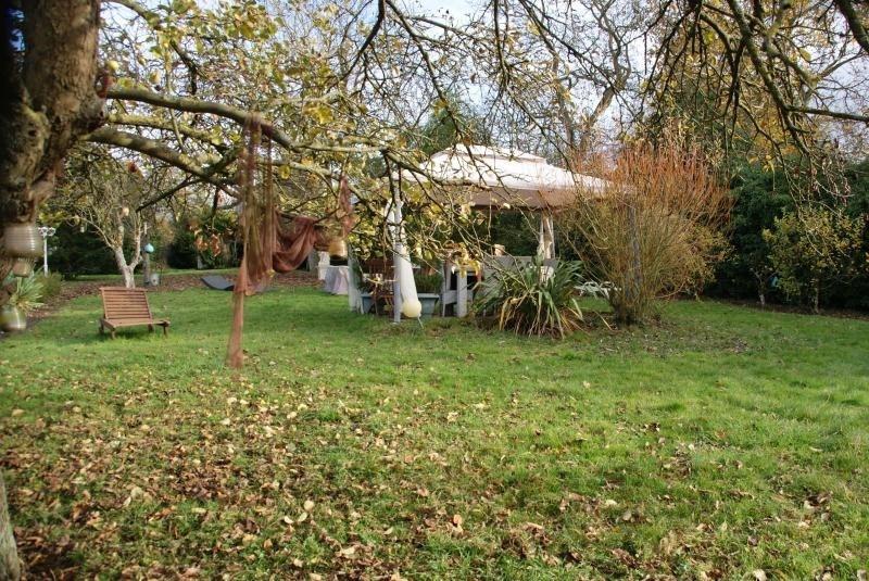 Vente maison / villa Frepillon 595000€ - Photo 9