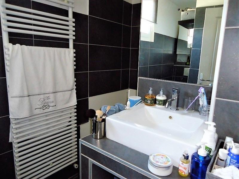 Vente maison / villa Albi 215000€ - Photo 5