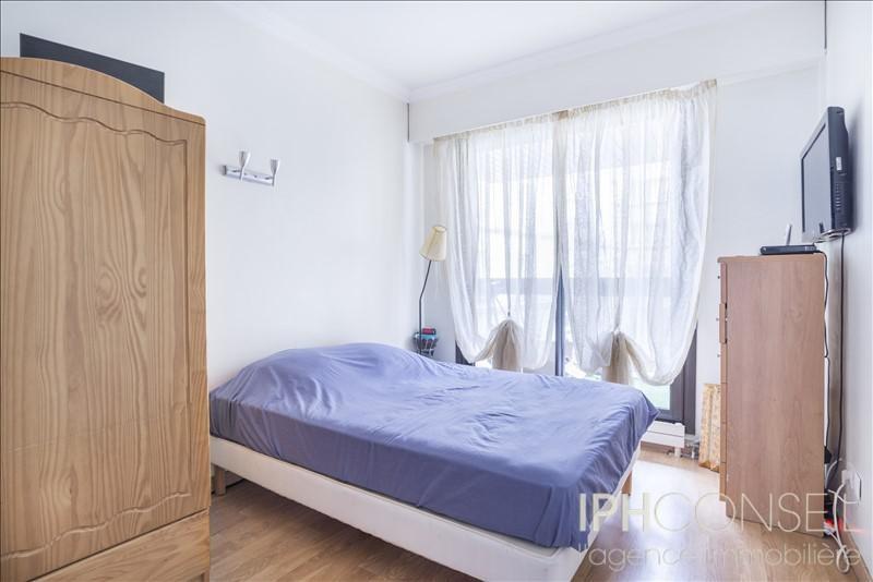 Vente appartement Neuilly sur seine 610000€ - Photo 3