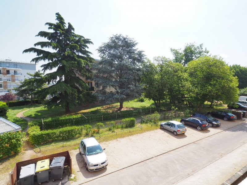 Sale apartment La rochette 118300€ - Picture 2