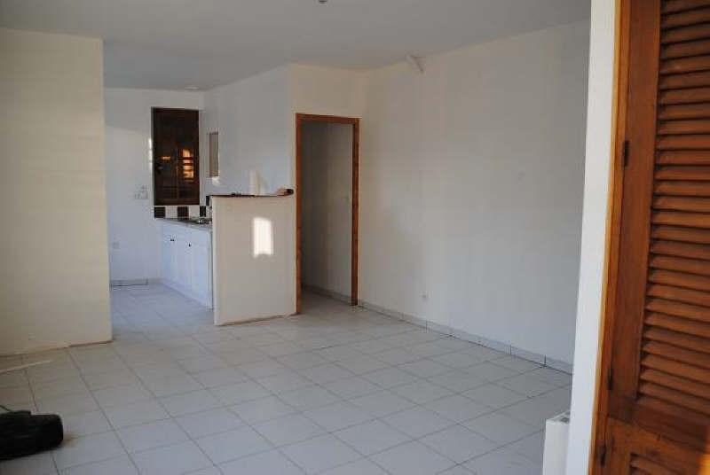 Vente maison / villa Romorantin lanthenay 66000€ - Photo 3