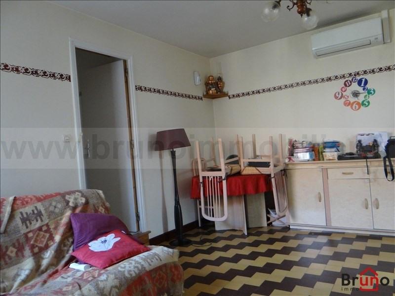 Produit d'investissement maison / villa Maison ponthieu 160900€ - Photo 7