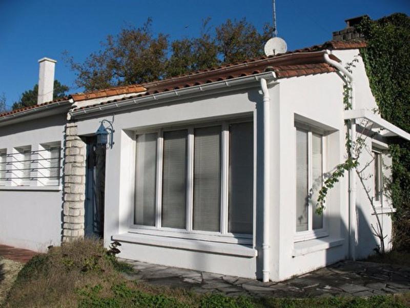 Sale house / villa Etaules 199500€ - Picture 11