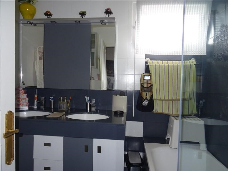 Vente appartement Marly le roi 499000€ - Photo 8