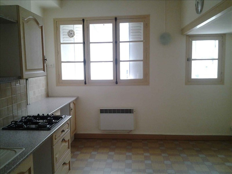 Investment property apartment Blois 204 000€ - Picture 4