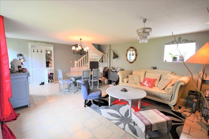 Sale house / villa Audierne 162130€ - Picture 3