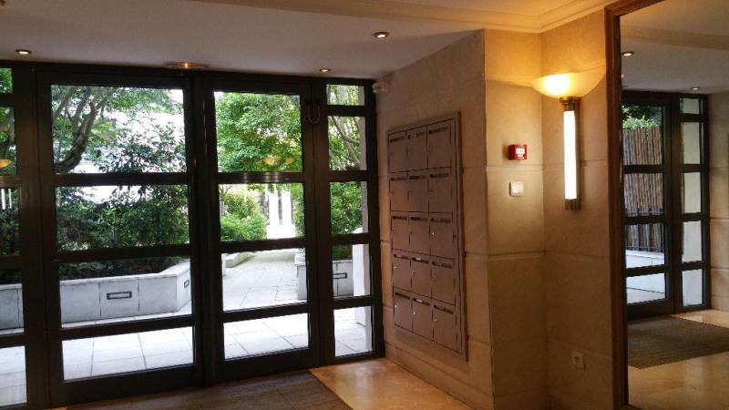 Location appartement Paris 15ème 1450€ CC - Photo 2