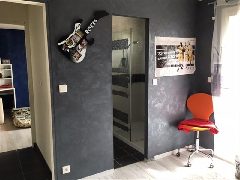 Vente maison / villa Prinquiau 278250€ - Photo 5