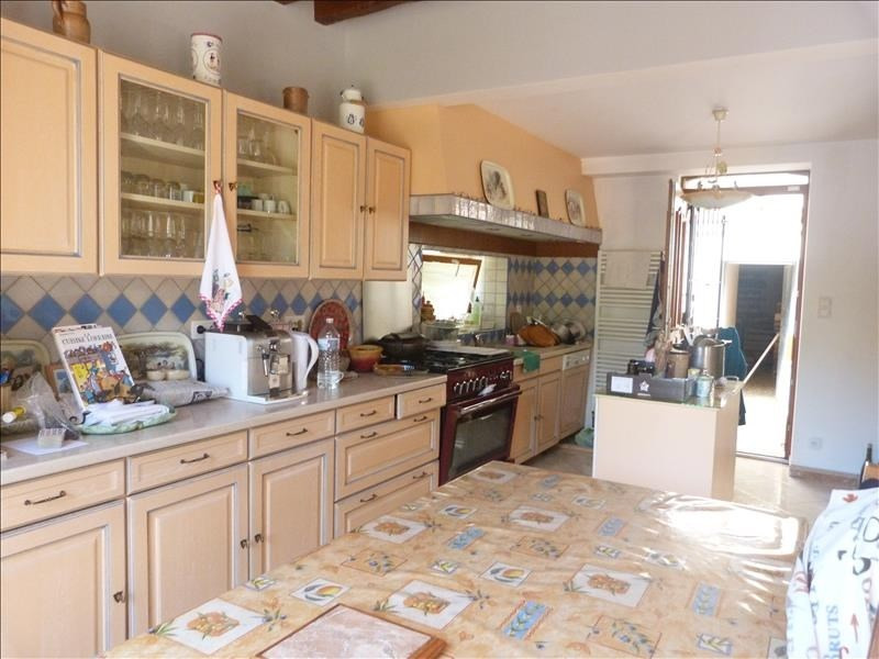 Sale house / villa Secteur charny 127000€ - Picture 4