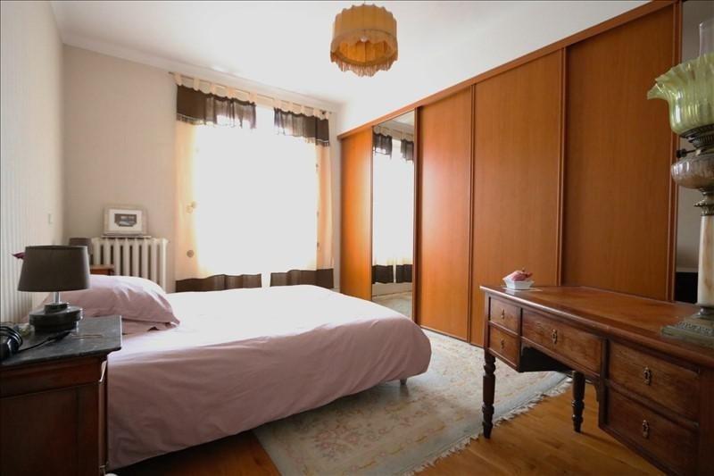Vente maison / villa Creil 249000€ - Photo 3