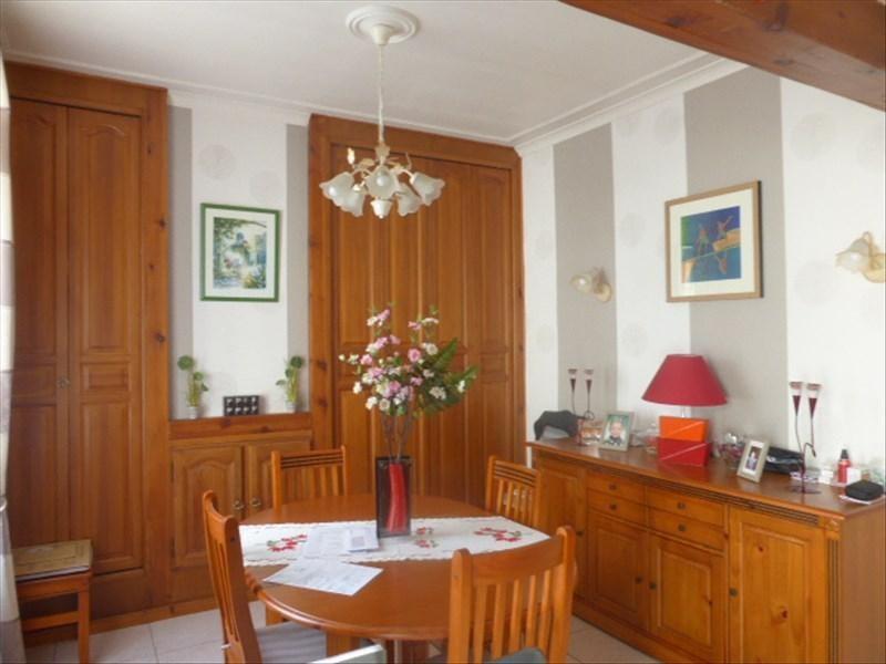 Vente maison / villa Auchel 125500€ - Photo 10