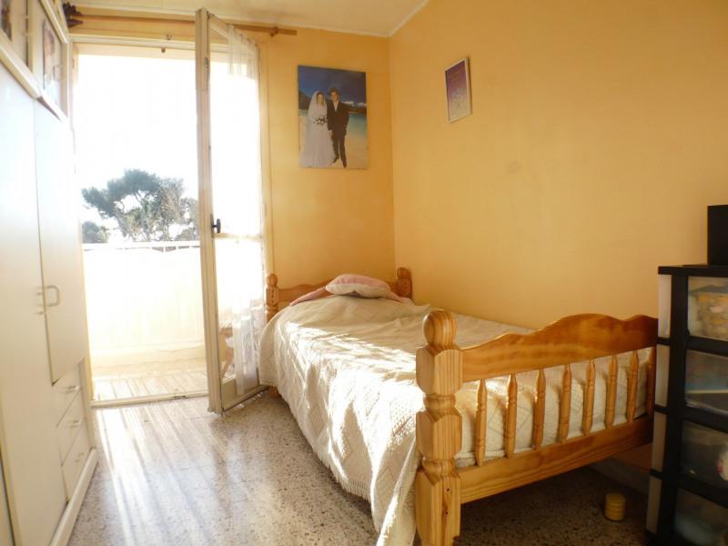 Vente appartement Marseille 10ème 164000€ - Photo 4
