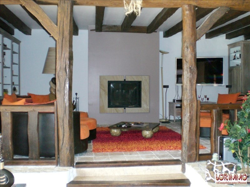 Sale house / villa Videlles 790000€ - Picture 4