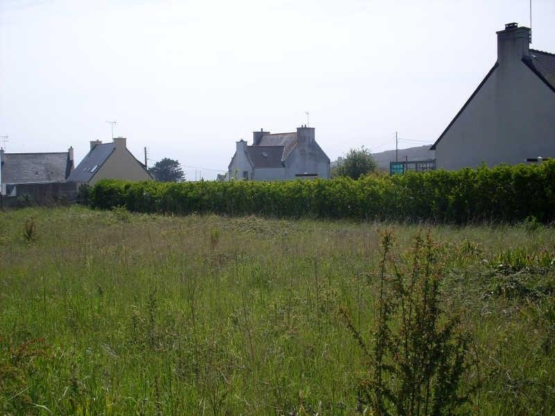 Vente terrain Plogoff 59920€ - Photo 6
