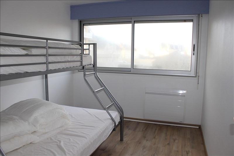 Vente appartement Fort mahon plage 202500€ - Photo 6