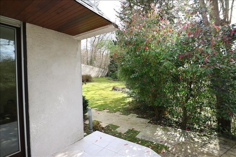 Vente de prestige maison / villa Marnes la coquette 1295000€ - Photo 5